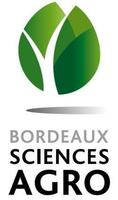 Bordeaux Sciences AGRO Logo